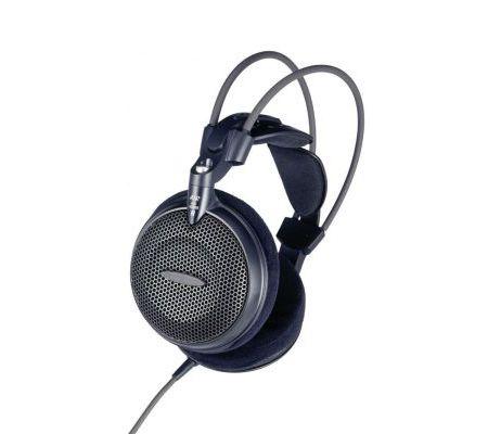 Audio Technica ATH-AD300
