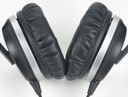 ANC1 faux cuir