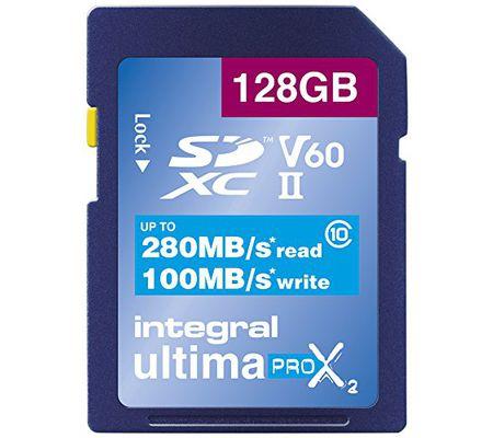 Integral INSDX128G-280