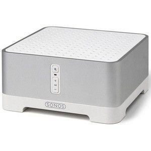 Sonos Connect:Amp
