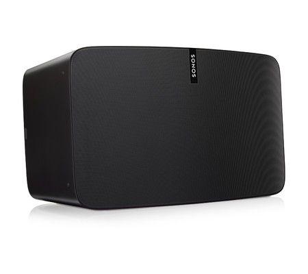 Sonos Play:5 (2ème génération)