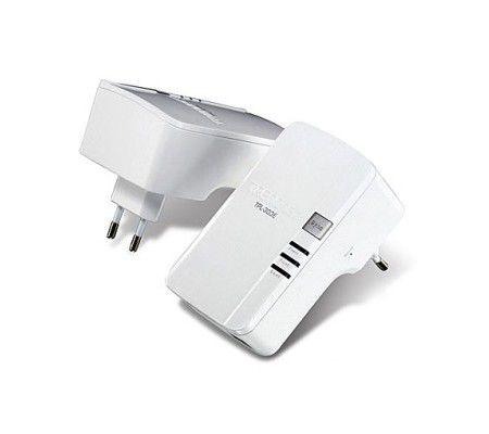 Trendnet TPL-303E2K