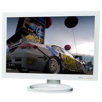 Belinea o.display 3.1 26w