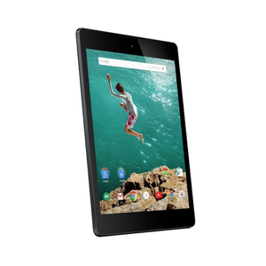 Google Nexus 9 32 Go (HTC)