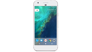 Labo – Google Pixel et Pixel XL: des écrans Amoled de qualité