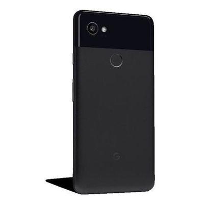 Google Pixel 2 XL: un excellent smartphone, mais sans grain de folie