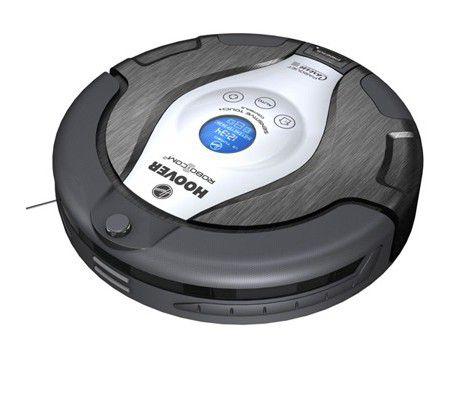 Hoover Robo.com2 RBC006