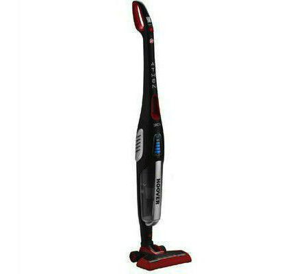 Hoover Athen ATN300B
