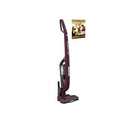 Hoover FJ192R2 Freejet