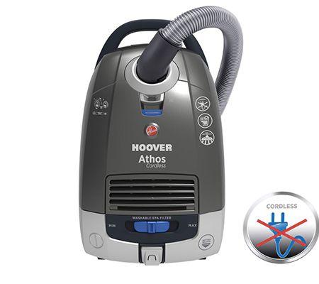 Hoover Athos ATC18LI