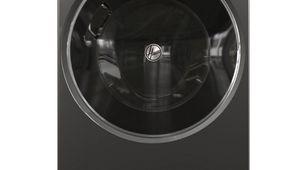 Hoover rassemble TED et Alexa dans un lave-linge de grande capacité