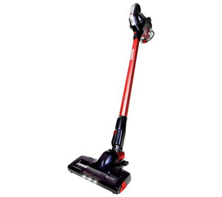 Hoover H-Free