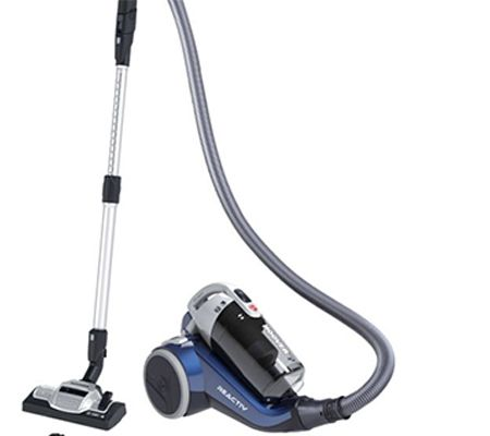 Hoover RC69PET