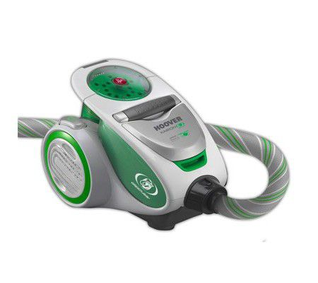 Hoover Xarion Green Ray TXG 1210