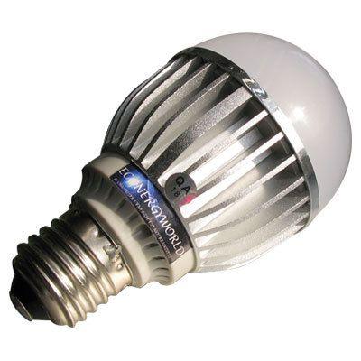 Econergyworld Globe 8W E60