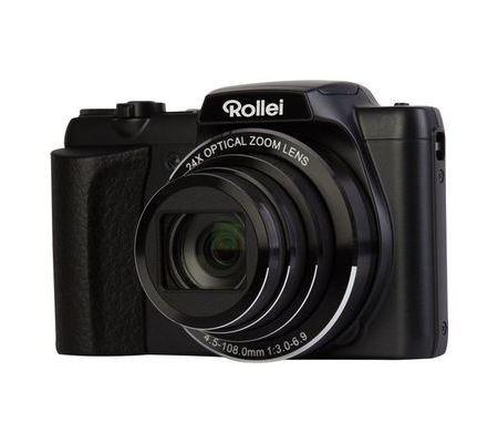Rollei Powerflex 240 HD