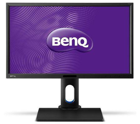 BenQ BL24020PT