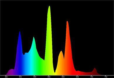 ProVision spectre