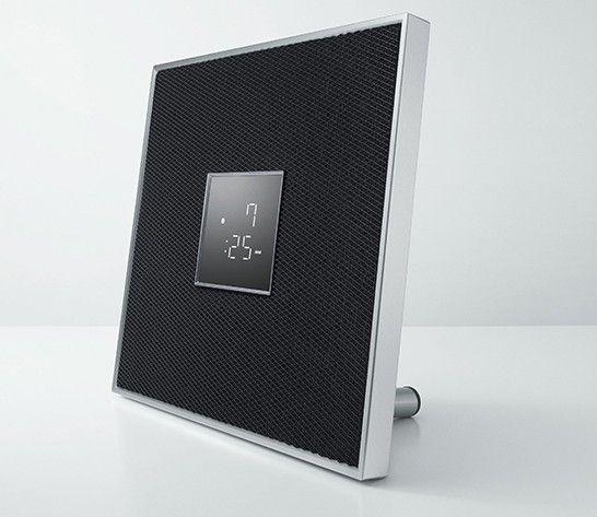 yamaha restio isx 80 disponibilit caract ristiques. Black Bedroom Furniture Sets. Home Design Ideas