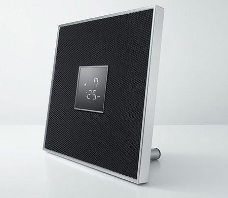 yamaha restio isx 80 disponibilit caract ristiques meilleurs prix les num riques. Black Bedroom Furniture Sets. Home Design Ideas