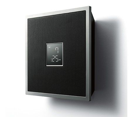 yamaha musiccast isx 18d disponibilit caract ristiques meilleurs prix. Black Bedroom Furniture Sets. Home Design Ideas