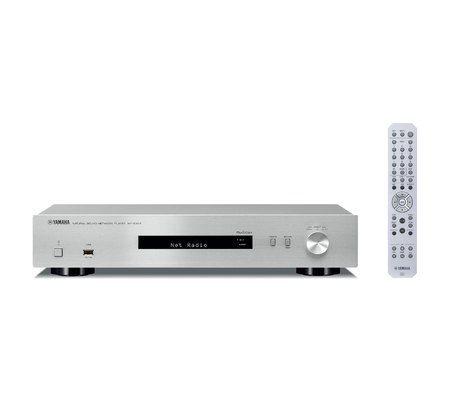 Yamaha MusicCast NP-S303