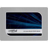 Crucial MX200 500 Go