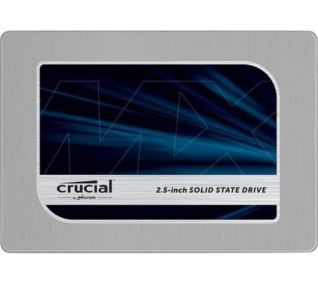 Crucial MX200 1 To