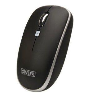Sweex Wireless Mouse