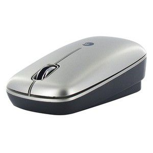 Macally Pop-Up Mouse