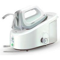 Braun CareStyle 3 IS 3044 WH