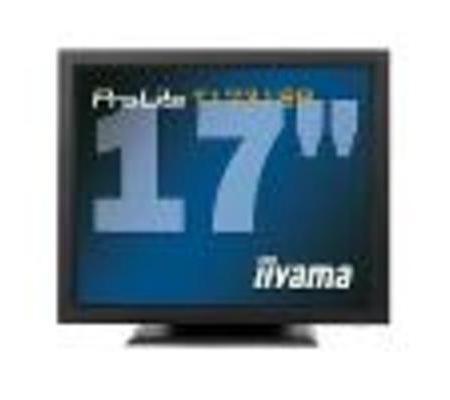 Iiyama ProLite T1731SR-W1