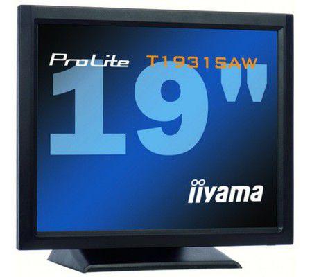 Iiyama ProLite T1931SAW-1