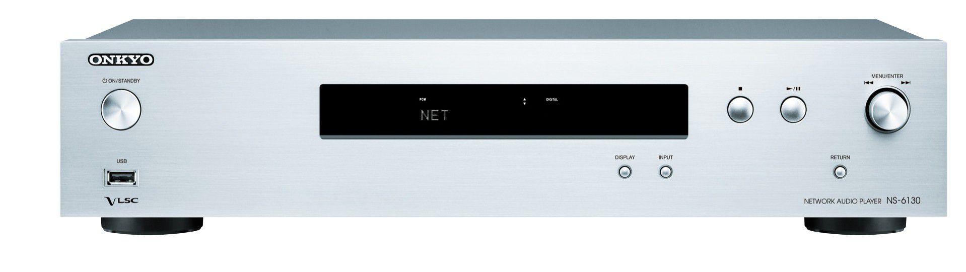 Platine Musicale Serveur Audio News Et Actualit 2 Les  # Soundvision Meuble Tv Hifi