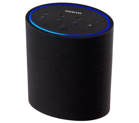 Onkyo Smart Speaker P3 (VC-PX30)