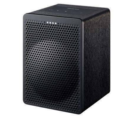 Onkyo Smart Speaker G3 (VC-GX30)