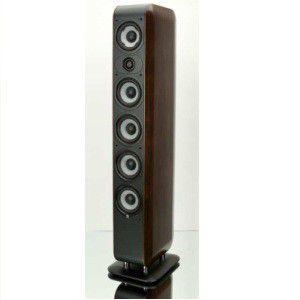 Boston Acoustics M340