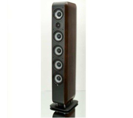Boston Acoustics M340