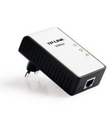 TP-Link TL-PA211 AV200 Mini