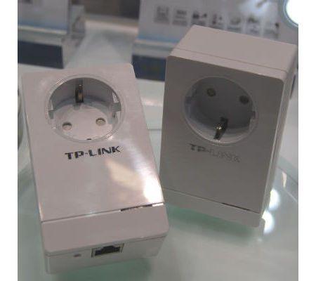 TP-Link TL-PA6010P