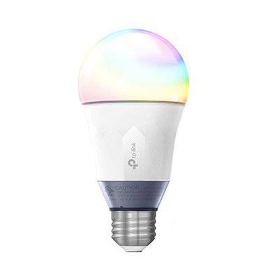 TP-Link LB130: l'ampoule qui éclaire sur la consommation d'énergie