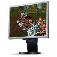 NEC LCD 1970GX