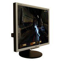 NEC MultiSync 90GX²