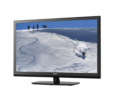 400 le tv 50 39 39 127 cm full hd direct led haier. Black Bedroom Furniture Sets. Home Design Ideas