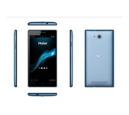 Haier HaierPhone L901