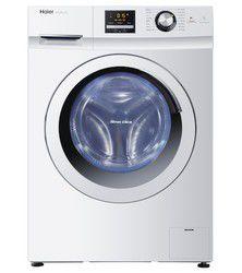 Haier Intelius 50 HW80-B14266AF: un lave-linge trop économe?