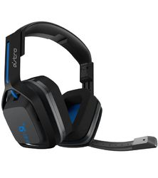 Casque gaming Astro A20 Wireless : un retour aux sources salutaire