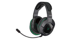 Ear Force Stealth 420X, le nouveau casque Turtle Beach pour Xbox One