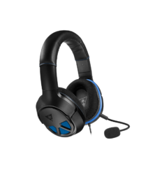 Casque gaming Turtle Beach Recon 150 : loin de briller