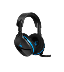 Turtle Beach Stealth 600 : un casque gaming sans fil qui assure l'essentiel